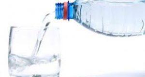 صورة هل انا طبيعية مغص بعد شرب ماء زمزم معدل