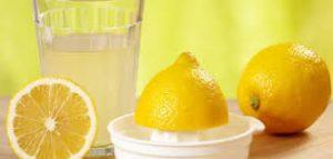 صورة احب انقل لكم تجربتي مع الكمون والليمون جدا فعال