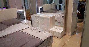 صورة محلات غرف النوم في جدة 1970 1 310x165